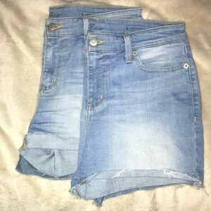 Vineyard vines shorts bundle